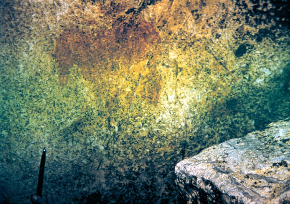 le-paleolithique-dans-lespace-roumain