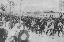 the-national-liberal-party-and-romanian-neutrality-early-in-wwi