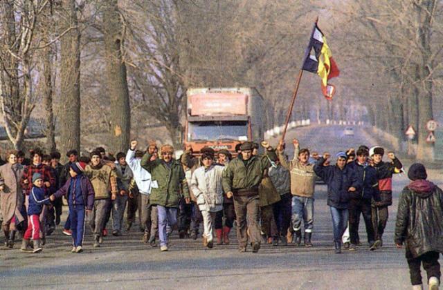 la-revolution-roumaine-a-iasi