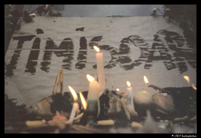 25-de-ani-revolutia-a-inceput-la-timisoara