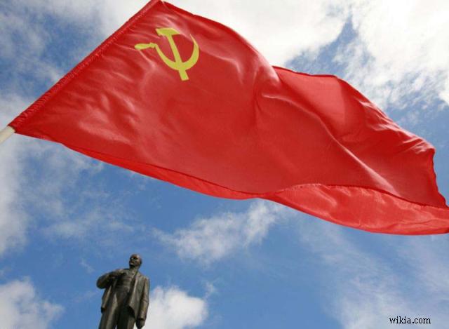 2015年3月19日:共产党执政时期之前的罗共产党人