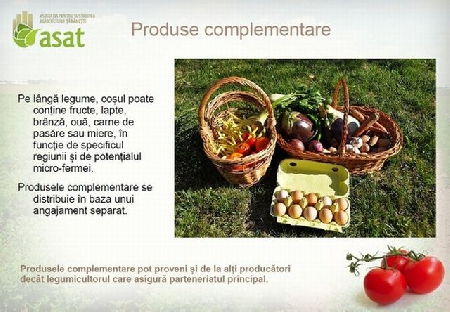 fresh-farm-products-for-the-cities-