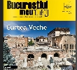 bucharest-through-the-eyes-of-those-who-love-it