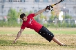 trx-bootcamp-extreme-fitness-in-the-carpathian-mountains