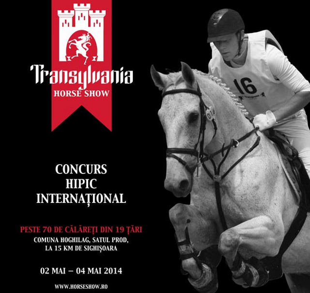 transylvania-horse-show