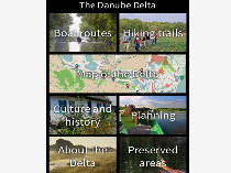 the-danube-delta-as-a-mobile-phone-application-