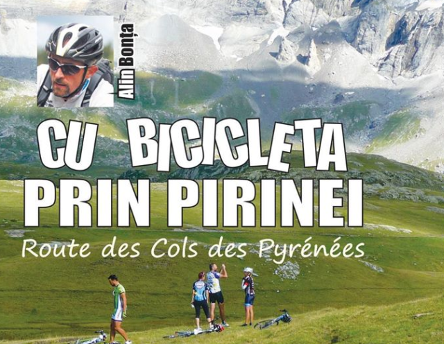 biking-through-the-pyrenees