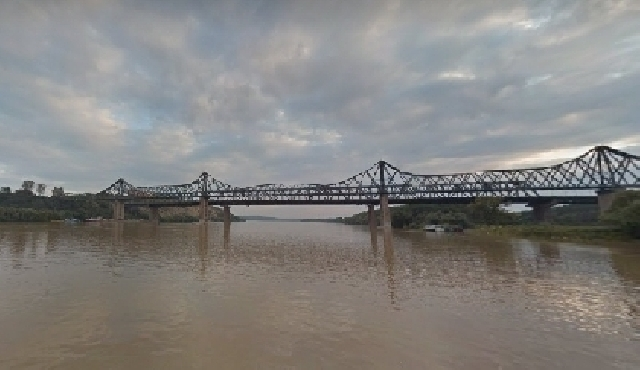 on-the-danube-with-google-street-view