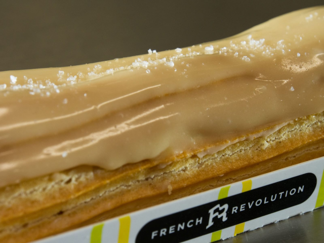 the-french-revolution--the-eclair-revolution-in-bucharest