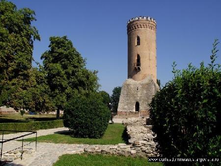 targoviste-and-its-surroundings-