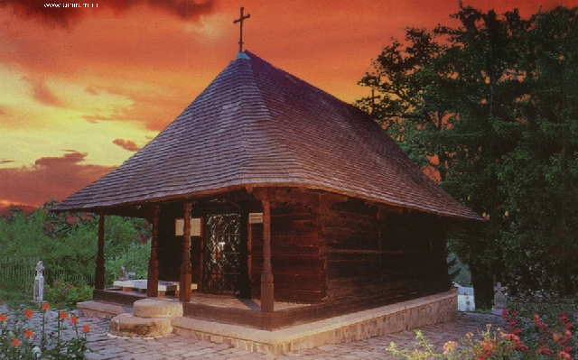 cultura-y-religion-en-el-distrito-de-valcea-