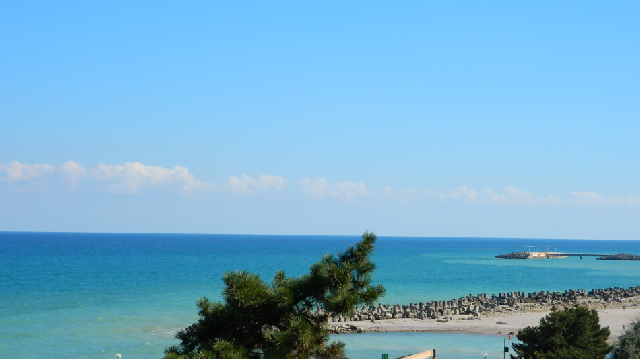 ouverture-de-la-saison-estivale-sur-la-cote-roumaine-de-la-mer-noire