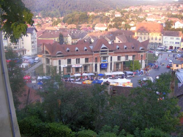 sighisoara--schaessburg--die-stadt-mit-dem-mittelalterlichen-flair