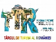 offers-at-romanias-travel-fair