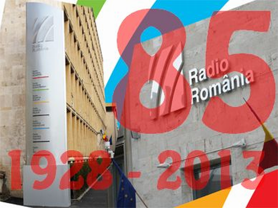 winners-of-the-contest-radio-romania-85