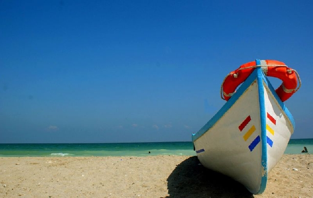 ouverture-de-la-saison-estivale-sur-le-littoral-roumain