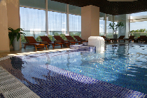 spa-treatment-in-the-south-of-the-romanian-black-sea-coast