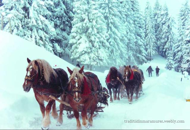 christmas-in-romania-