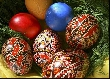 easter-offers-in-romania-