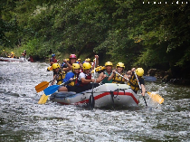 tourism-and-adrenaline-on-romanias-rivers
