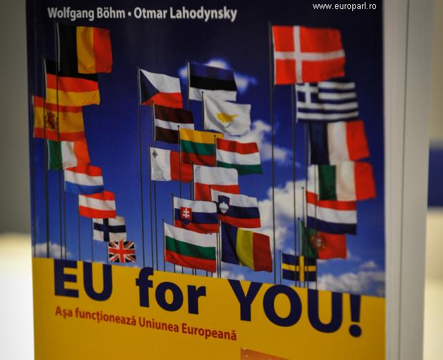 eu-for-you-asa-functioneaza-uniunea-europeana-reluare-din-26-febr-2014-