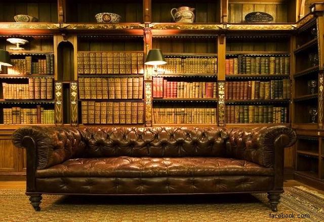 Книги для всех карманов