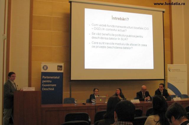 raportul-guvernare-deschisa-si-date-publice-deschise-in-romania