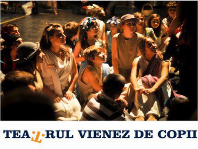 initiativa-pentru-introducerea-teatrului-in-scoala