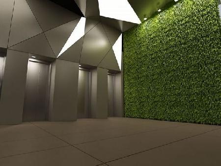 los-edificios-del-futuro--cada-vez-mas-verdes