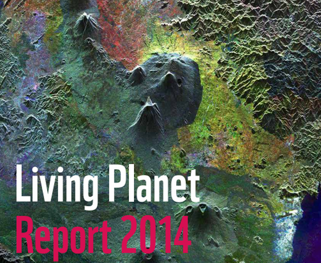 raportul-planeta-vie-2014-