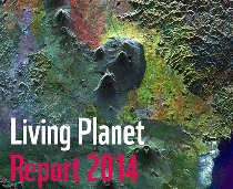 the-2014-living-planet-report-