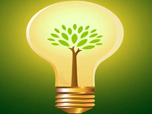 energia-regenerabila-domeniu-prioritar-in-baia-mare