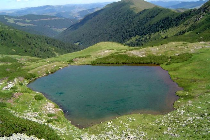 the-rodna-mountain-national-park