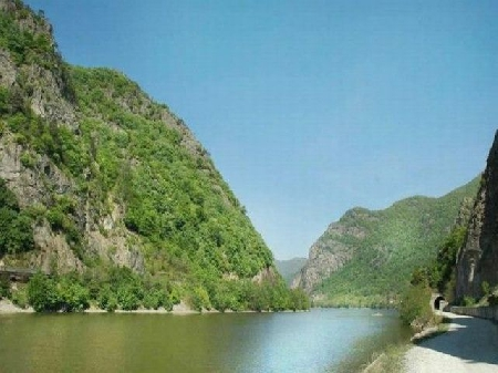der-nationalpark-cozia