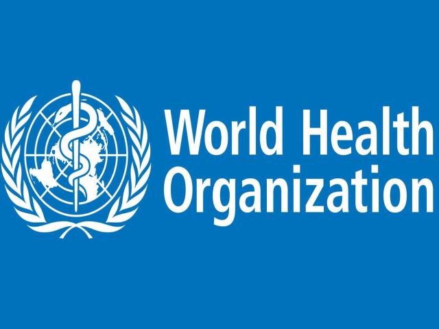 zabrinjavajuće statistike svetske zdravstvene organizacije (13.02.2014)