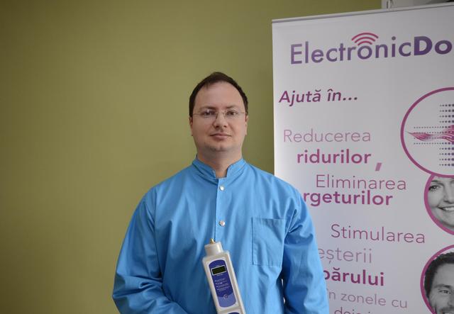 rumaenische-erfinder-schlecht-finanziert-und-doch-international-erfolgreich