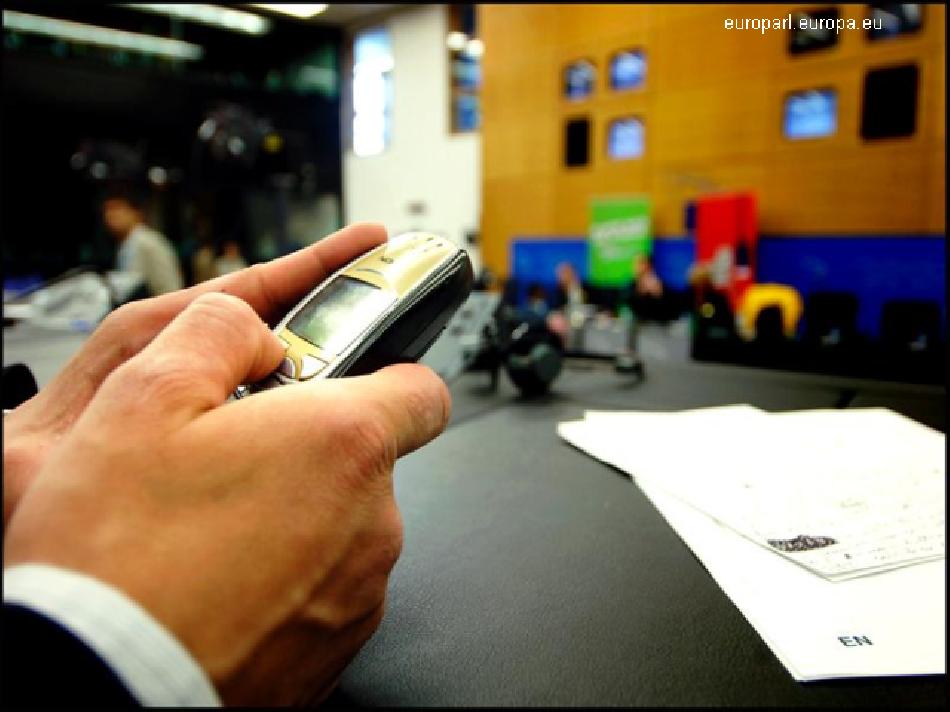 da li nam je potrebna evropska obaveštajna služba? (14.11.2013)