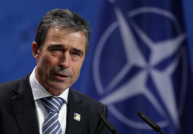 povratak na prvobitnu misiju severoatlanske alijanse ( 13.06.2014)