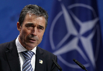 nato-back-to-its-first-mission