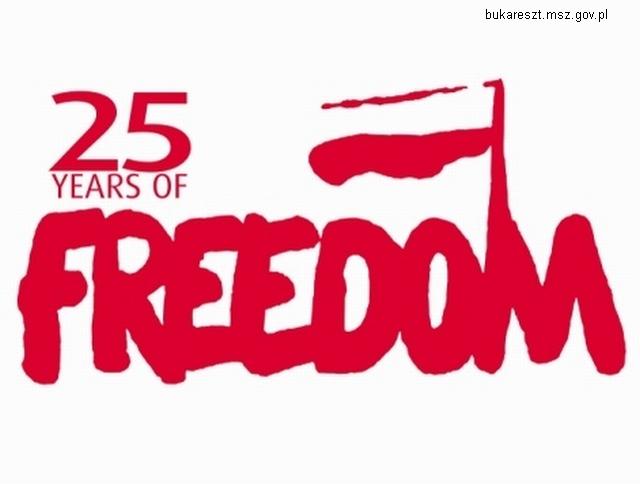 aniversarile-libertatii-