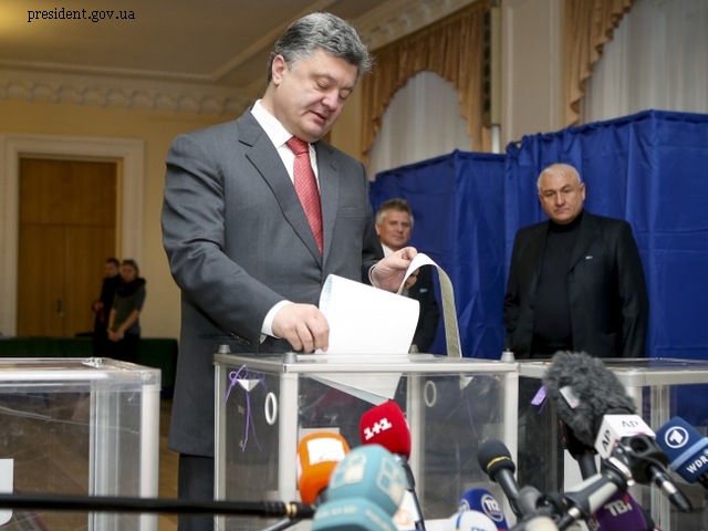 pro-european-parties-win-ukrainian-elections