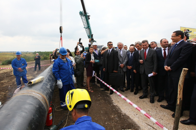 proiecte-de-infrastructura-energetica