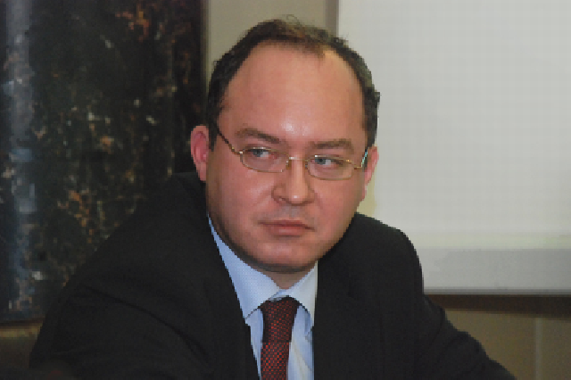 ucrania-y-los-derechos-de-las-minorias-
