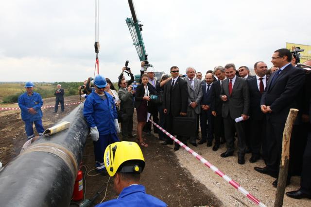 gaspipeline-zwischen-rumaenien-und-moldau-ist-in-betrieb-