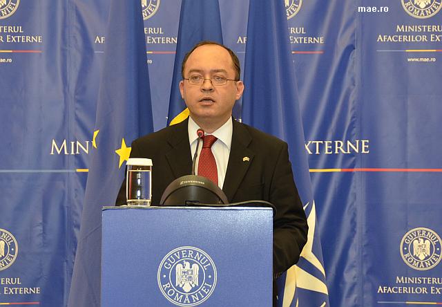 prioritaeten-der-rumaenischen-aussenpolitik