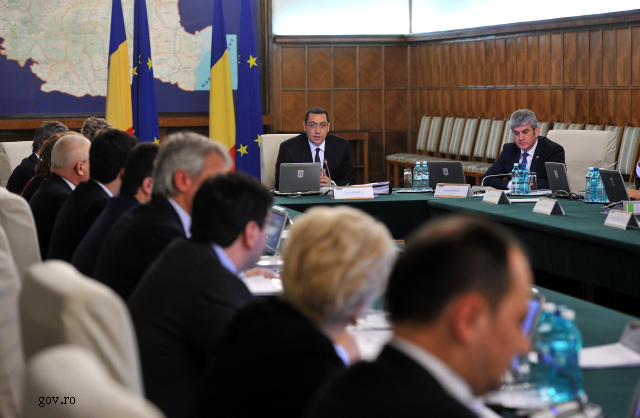 the-4th-ponta-government-to-be-presented-to-parliament