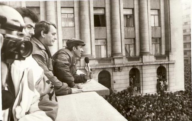 mircea-diaconu-amintiri-despre-decembrie-1989