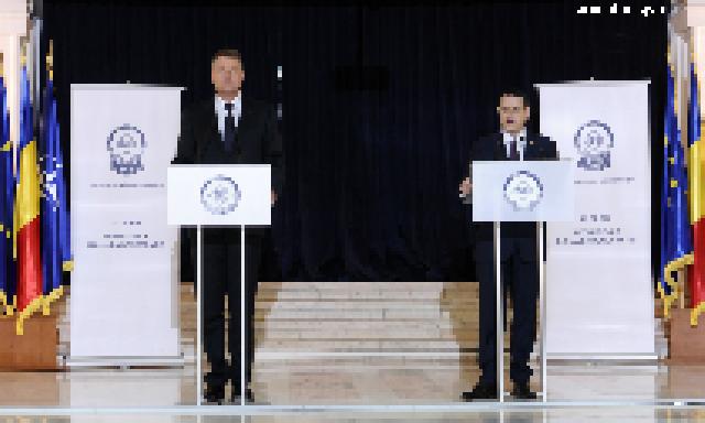 rumaenischer-nachrichtendienst-sri-zieht-bilanz-von-2014
