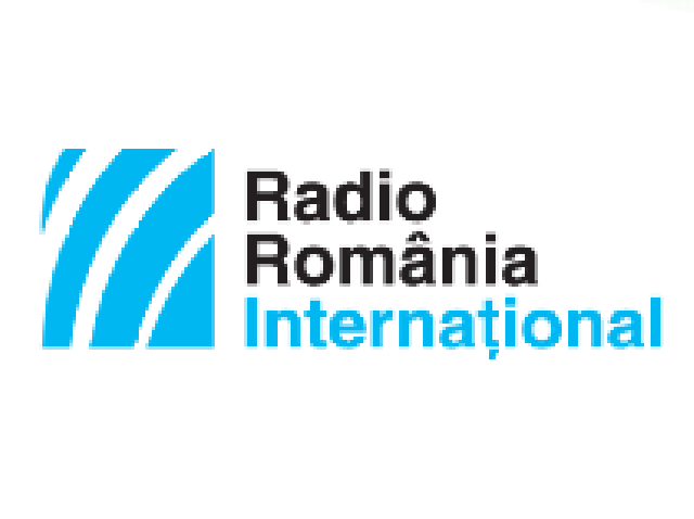 -personality-of-the-year-2014-on-radio-romania-international