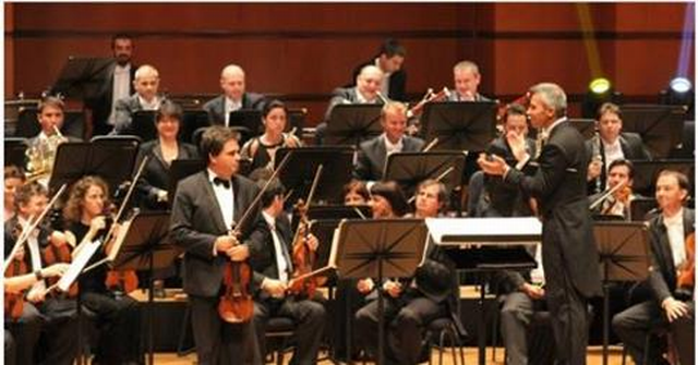 the-success-of-the-national-radio-orchestra-in-kuala-lumpur